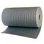 Теплоизоляция рулонная серая P10/1-20