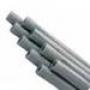 Теплоизоляция трубная 25 х 9 мм х 100 м