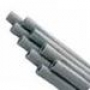 Теплоизоляция трубная 18 х 6 мм х 150 м