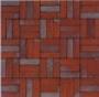 Тротуарная плитка и брусчатка FELDHAUS KLINKER Тротуарный ригель