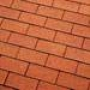 Тротуарная плитка и брусчатка FELDHAUS KLINKER Тротуарная плитка
