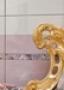 Venus ETHEREAL LEVANT PEARL