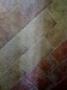 Toscana Керамическая плитка Toscana Cuero (напольная)